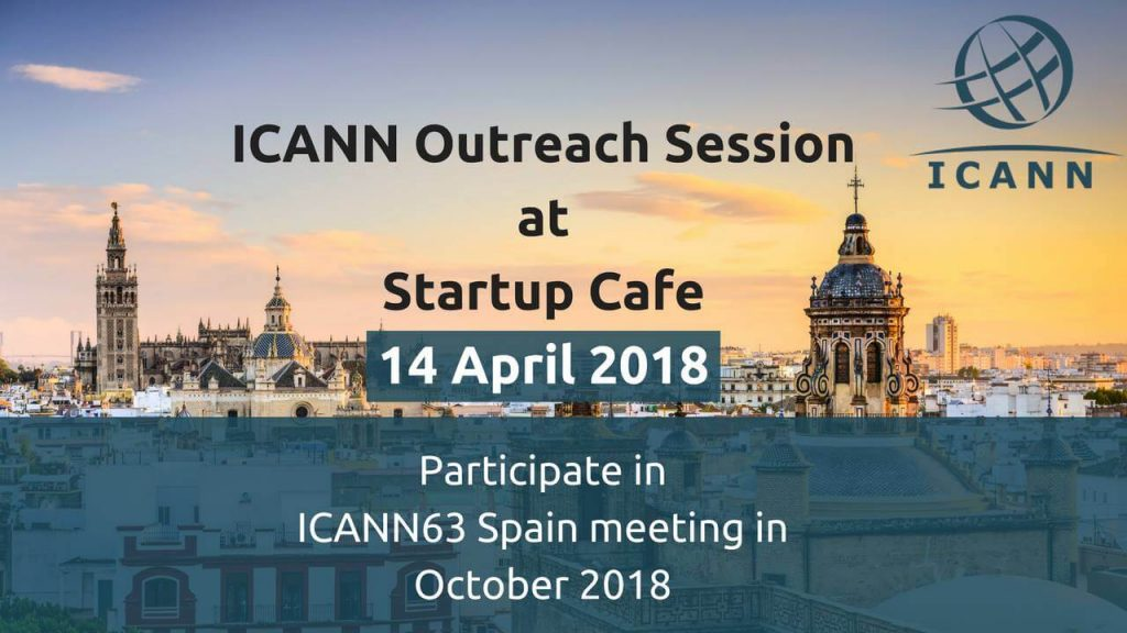 ICANN Outreach Session