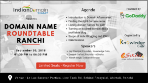 domain-name-roundtable-ranchi-jharkhand